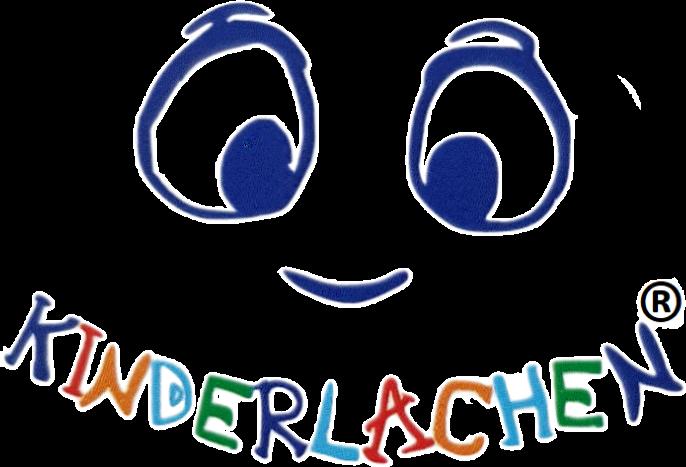 gradinita in limba germana